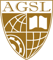 AGSL Participant Administration and Support System
